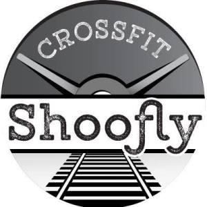CrossFit ShooFly