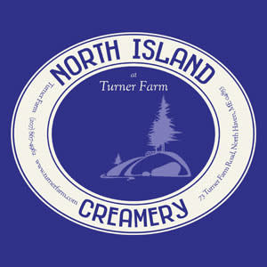 North Island Creamery (formerly Turner Farm)