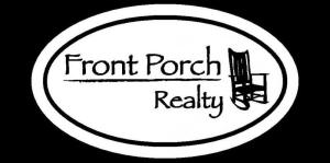 Front Porch Realty