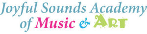 Joyful Sounds Academy of Music