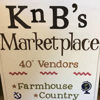 K'n B's Marketplace