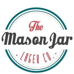 The Mason Jar Lager