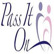 Pass It On Resale Shop