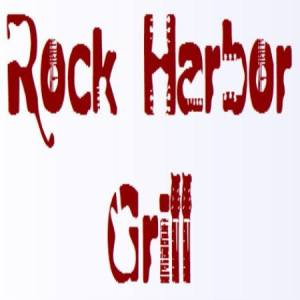 Rock Harbor Grill