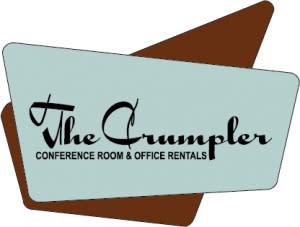 The Crumpler