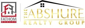 The Abshure Realty Group
