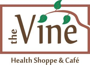 The Vine Health Shoppe