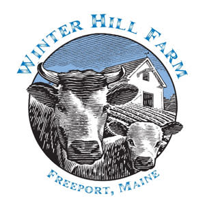 Winter Hill Farm LLC
