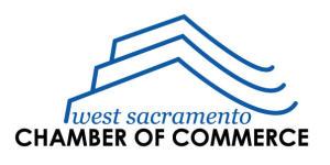 West Sacramento Chamber of Commerce