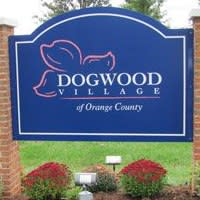 Dogwood Village of Orange County