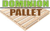 Dominion Pallet, Inc.