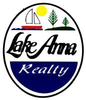 Lake Anna Realty