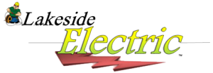 Lakeside Electrical Contractors