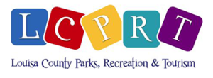Louisa County Parks, Recreation & Tourism