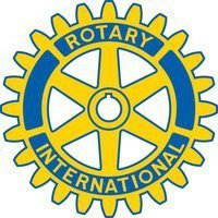 Louisa Rotary Club