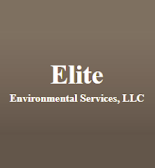 Elite Environment Services, LLC
