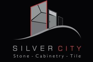 Silver City Cabinets