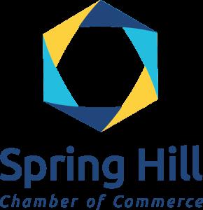 Spring Hill C/C