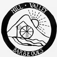 Mill Valley Barbecue