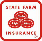 State Farm Insurance Byron Mehlhaff