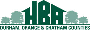 Home Builders Association of Durham, Orange & Chatham Counties
