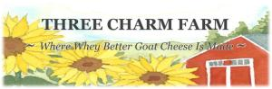 Three Charm Farm