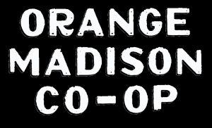 Orange-Madison Cooperative