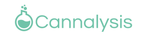 Cannalysis Labs