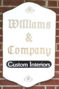 Williams and Company