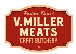 V. Miller Meats