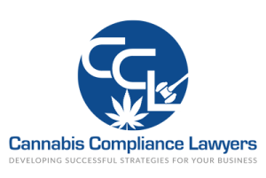 Cannabis Compliance Counsel
