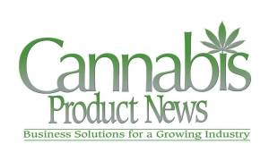Cannabis Product News
