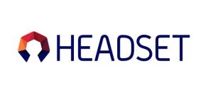 Headset, Inc.