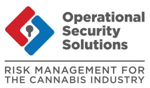 Operational Security Solutions Inc.