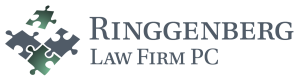 Ringgenberg Law Firm PC
