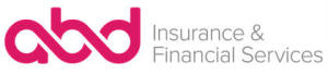 ABD Insurance & Financial Services