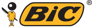 Bic Consumer Products USA
