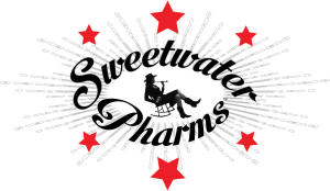 Sweetwater Pharms