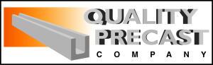 Quality Precast Company