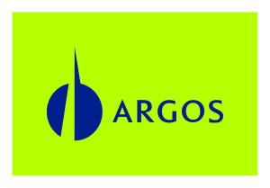 Argos USA