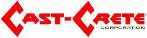 Cast-Crete USA, Inc.