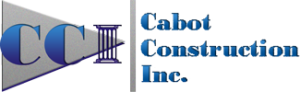 CCI Cabot Construction, Inc.