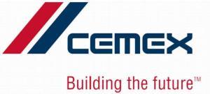 Cemex USA, Inc.