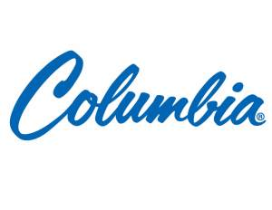 Columbia Machine Inc.