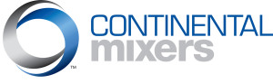 Continental Mixers