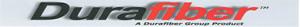 Durafiber, Inc.