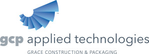 GCP Construction Products