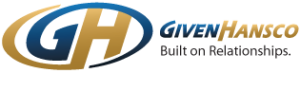 GivenHansco Inc