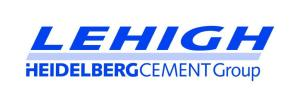LeHigh Hanson Cement Group