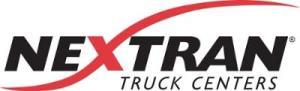 Nextran Truck Centers of Florida